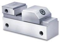 Mini-Schraubstock VA VL-10