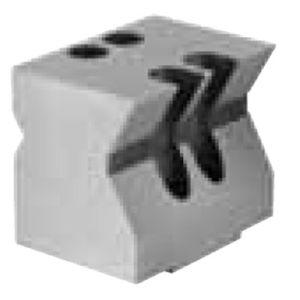 Kesel Prismenbacke Drm. 17-100 mm Syncroline für Backenbreite 100 mm 01.26.270.003.3